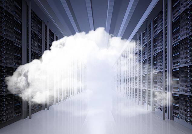 cloudnetsrv-research