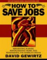 howtosavejobscover