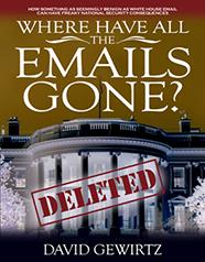 emailsgone-widget