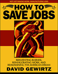 jobs-widget